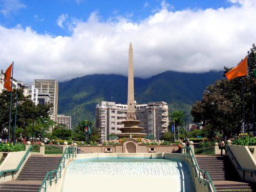 عاصمة فنزويلا 918-2-or-1460312968.jpg