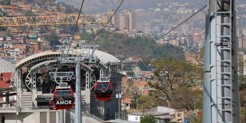 عاصمة فنزويلا 918-3-or-1460312970.jpg