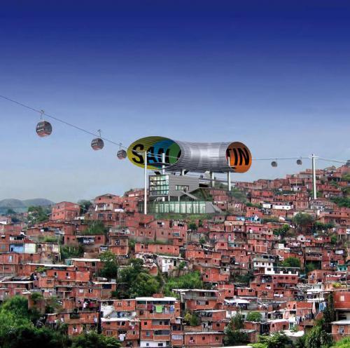 عاصمة فنزويلا 918-4-or-1460312971.jpg