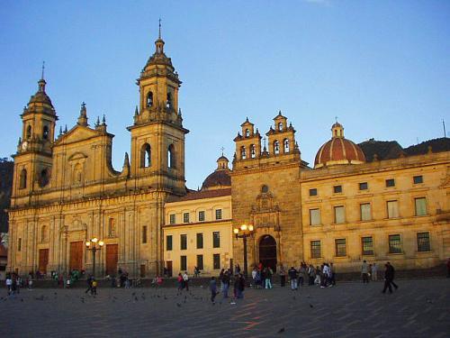عاصمة فنزويلا 918-6-or-1460312973.jpg