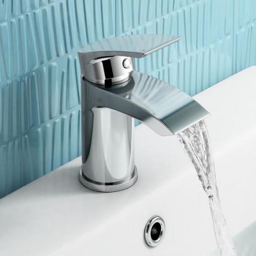 صور - احدث اشكال خلاطات مياه الحمام المودرن و الفاخرة