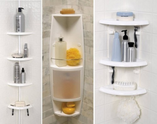 صور - كيف يمكنك ترتيب الحمام ليصبح مظهره رائعا ؟