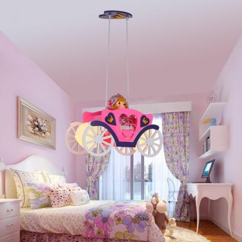 احدث تصميمات نجف اطفال المبهجة ماجيك بوكس