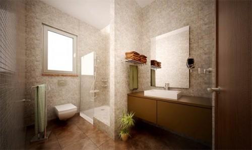 ديكورات حمامات صغيرة تزيد مساحتها بوابة 2014,2015 982-2-or-1464624918.
