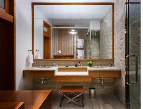 ديكورات حمامات صغيرة تزيد مساحتها بوابة 2014,2015 982-3-or-1464624919.