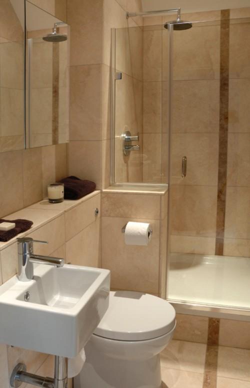 ديكورات حمامات صغيرة تزيد مساحتها بوابة 2014,2015 982-4-or-1464625012.