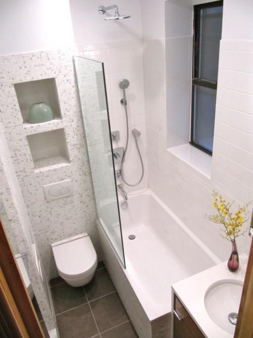 ديكورات حمامات صغيرة تزيد مساحتها بوابة 2014,2015 982-5-or-1464624921.