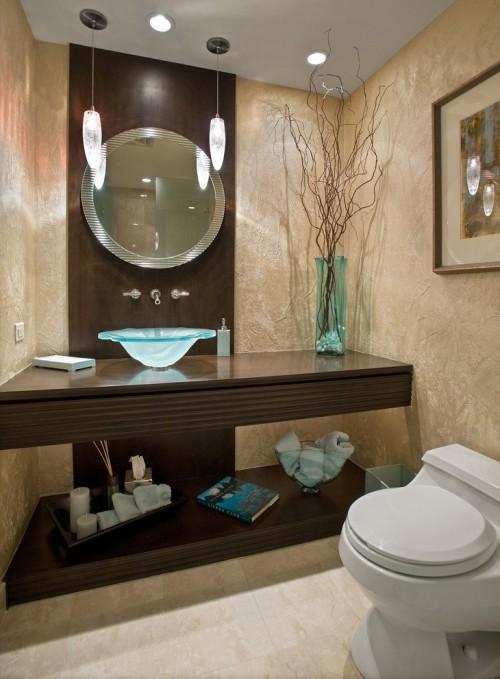 ديكورات حمامات صغيرة تزيد مساحتها بوابة 2014,2015 982-5-or-1464625013.