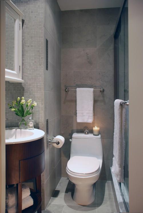 ديكورات حمامات صغيرة تزيد مساحتها بوابة 2014,2015 982-6-or-1464624922.