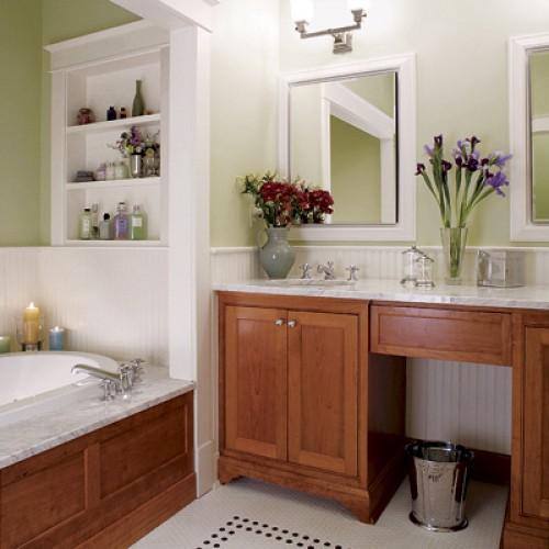 ديكورات حمامات صغيرة تزيد مساحتها بوابة 2014,2015 982-6-or-1464625015.