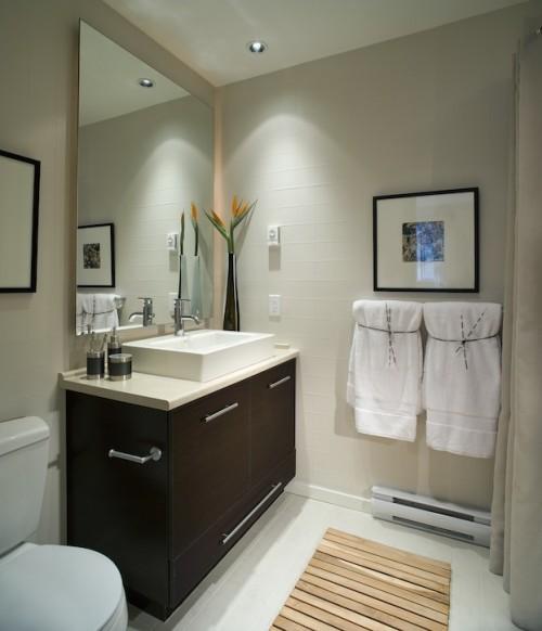 ديكورات حمامات صغيرة تزيد مساحتها بوابة 2014,2015 982-7-or-1464624924.