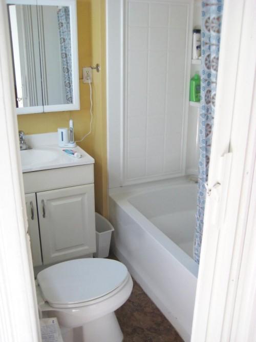 ديكورات حمامات صغيرة تزيد مساحتها بوابة 2014,2015 982-7-or-1464625016.