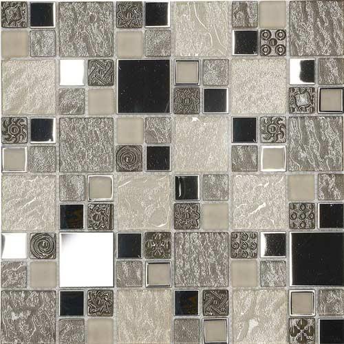 Modern Kitchen Floor Tiles Texture: سيراميك مطابخ مودرن في اشكال جديدة بالصور