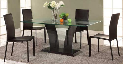 One thing that completes a Dining Room is a perfect Dining Table amp Chair Set At Kian have a fantastic range of designer dining room tables with everything from