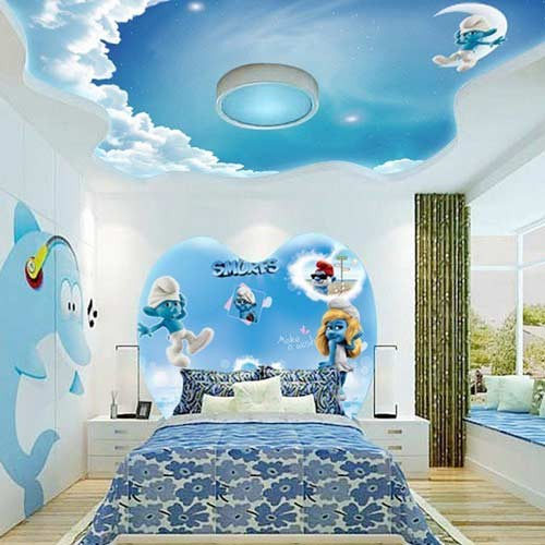 Teal Classroom Decor ~ افكار ديكورات جبس غرف نوم اطفال مودرن بالصور ماجيك بوكس