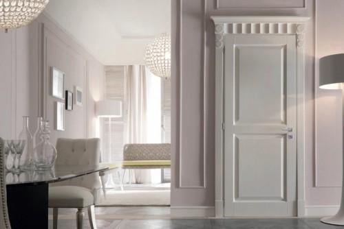 صور - اشكال ابواب غرف متنوعة للمنازل العصرية