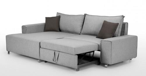 صور - كيف تشتري كنب سرير يلائم منزلك و ميزانيتك ؟