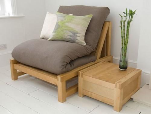 كيف تشتري كنب سرير يلائم منزلك و ميزانيتك ؟