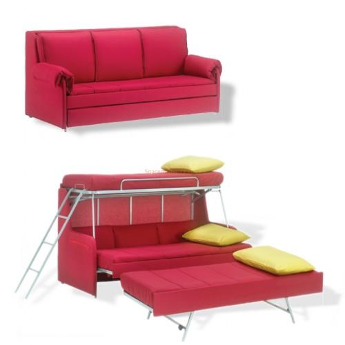 كيف تشتري كنب سرير يلائم منزلك و ميزانيتك ؟ ماجيك بوكس