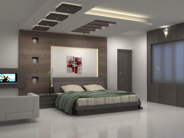 4 ألوان مثالية لطلاء غرف النوم