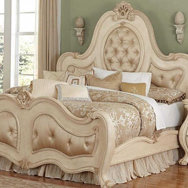 صور - اشكال مفارش سرير فخمة و جميلة