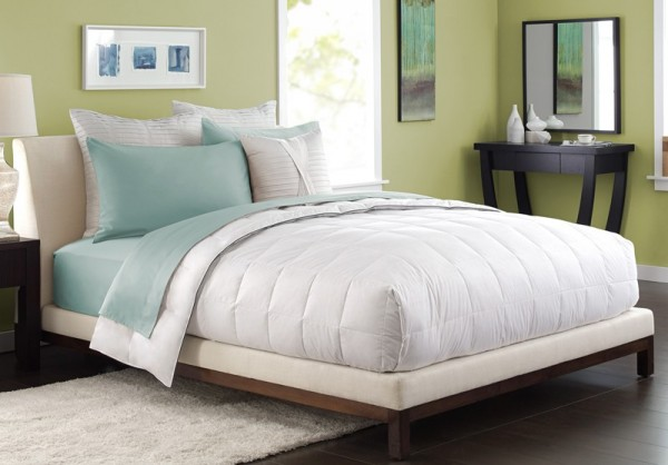 صور - صور وسائد و اغطية السرير العصرى