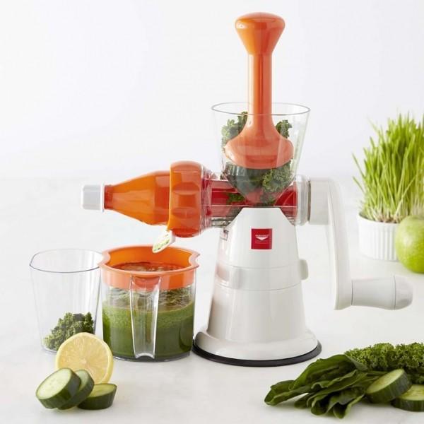 صور - ما هي احدث ادوات المطبخ الاساسية ؟