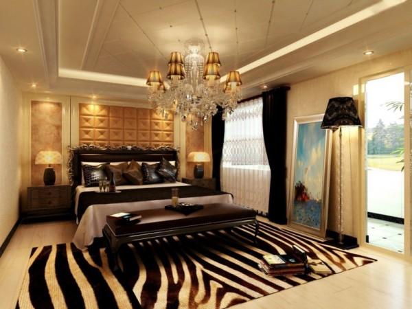 اجمل تصاميمات اسقف غرف نوم مودرن فخمة   ماجيك بوكس