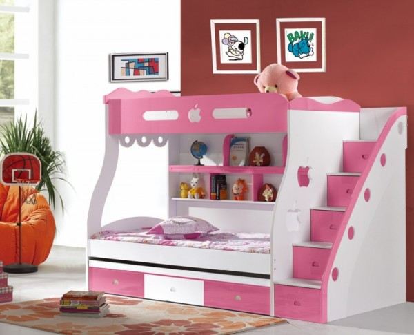 Image Result For Children Study Table