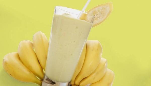 صور - رجيم الموز لفقدان الوزن بسهولة