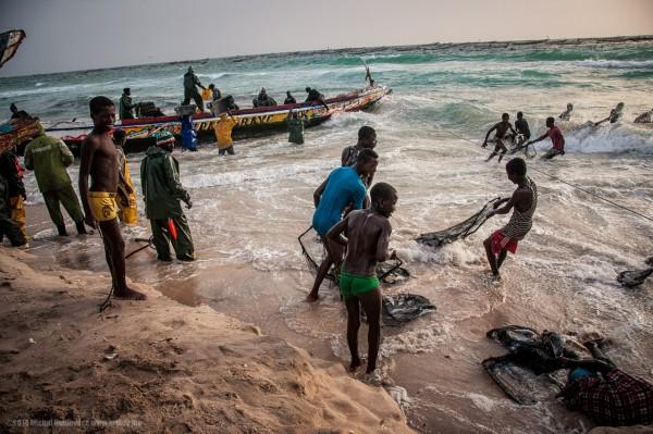صور - ما هى عاصمة موريتانيا ؟
