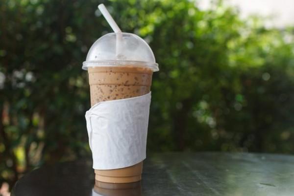 أطعمة و مشروبات بها نسبة عالية من السكريات الخفية