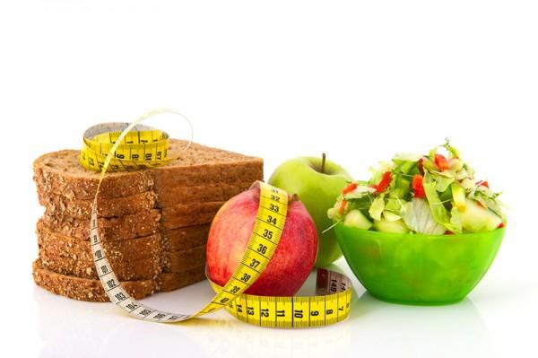 9  نصائح هامة تساعدك فى خسارة الوزن