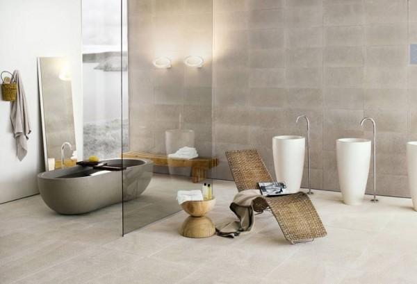 صور - تصاميم حمامات تركية رائعة