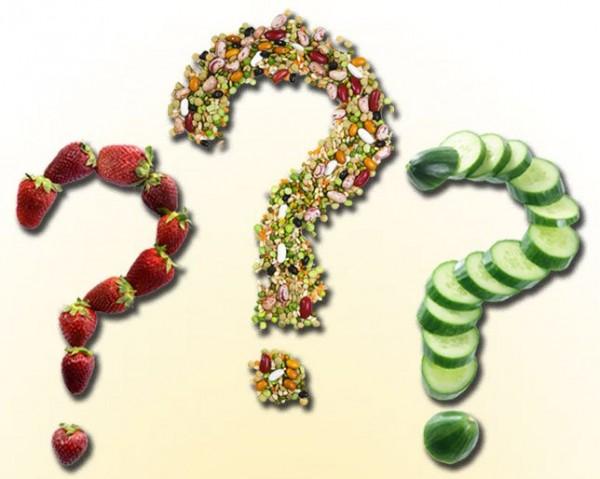 صور - نصائح مفيدة تساعدك على تناول الطعام الصحي
