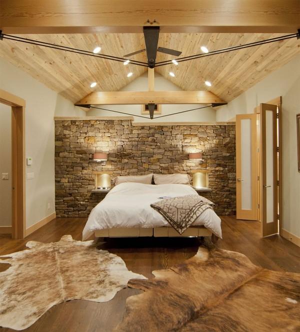 تصميمات اسقف معلقة جديدة و جذابة بالصور