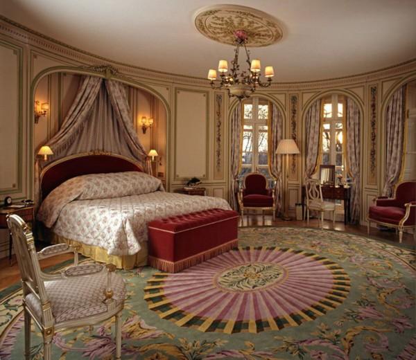 صور - ديكورات غرف نوم حديثة و انيقة بالصور