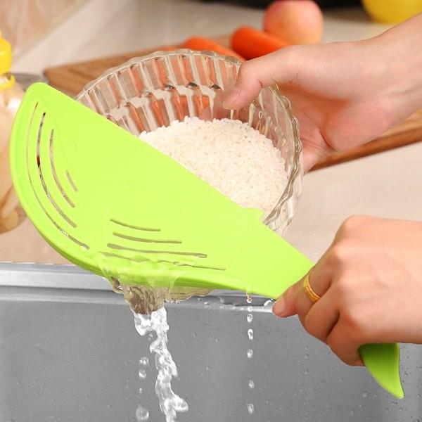 صور - 10 من احدث ادوات المطبخ و طريقة استخدامهم بالصور
