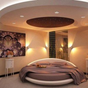 تصاميم غرف نوم ماستر رائعة الجمال بالصور