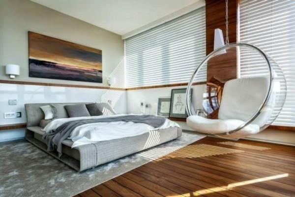صور - تصاميم غرف نوم ماستر رائعة الجمال بالصور