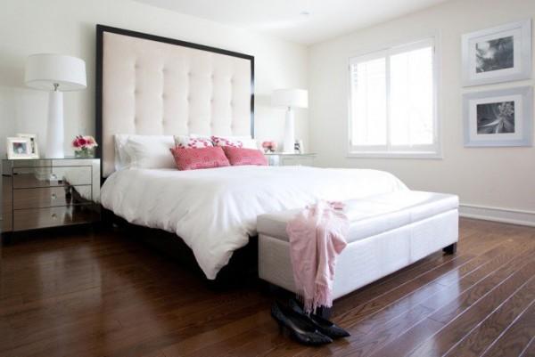 نصاميم سراير مودرن رائعة لنوم هادئ و عميق