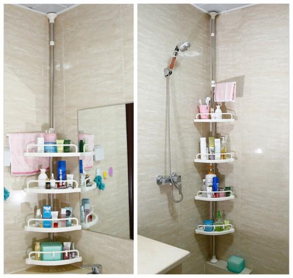 احدث طرق ترتيب الحمام وتزيينه بالصور - ماجيك بوكس