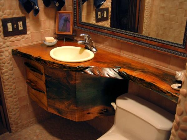احدث اشكال حنفيات حمامات مودرن روعة بالصور