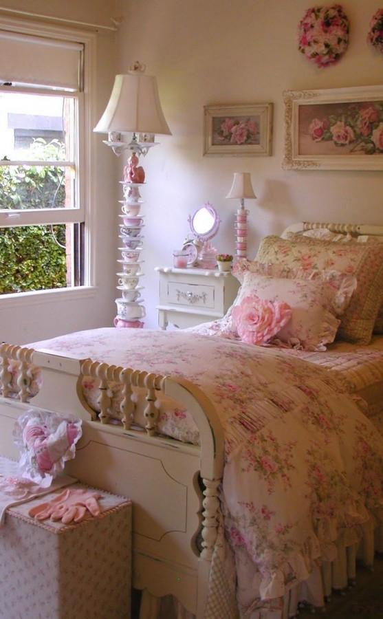 صور - اجدد مفارش سرير مودرن بسيطة و انيقة للغاية بالصور