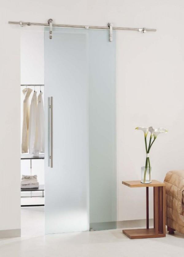 صور - اجمل تصاميم ابواب جرارة مودرن للمنازل العصرية