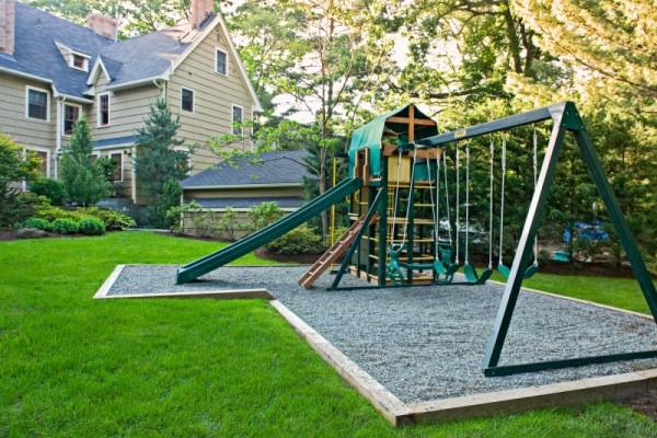 تصميم حدائق منزلية لقضاء اوقات ممتعة ماجيك بوكس