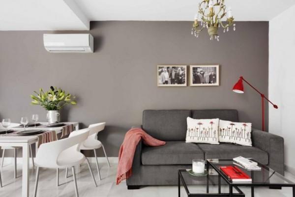صور - اجمل ديكورات غرف الجلوس الصغيرة