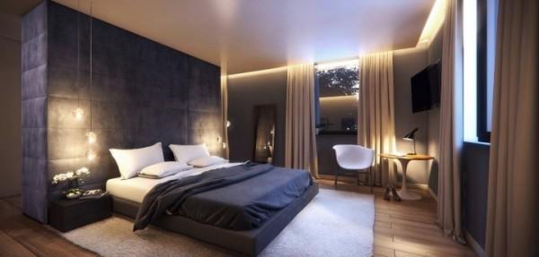 - Lampadari stanza da letto ...