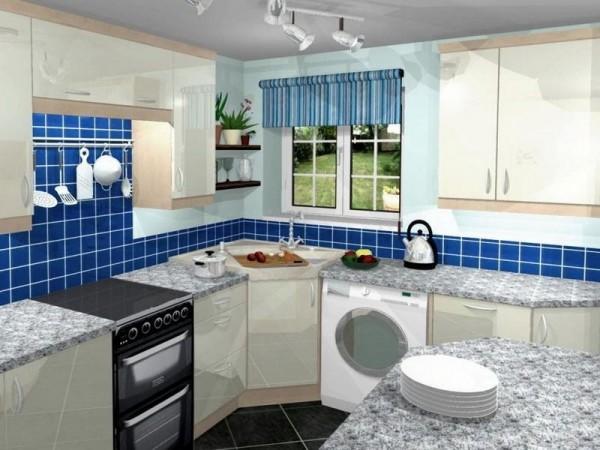 صور - كيف يمكنك تزيين المنزل على حسب ميزانيتك ؟