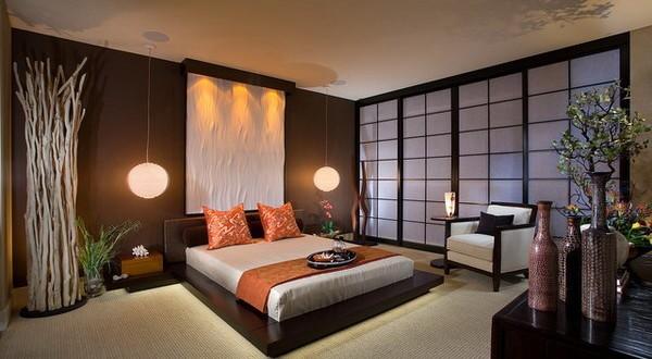 صور - افكار رائعة عن تزيين غرف النوم